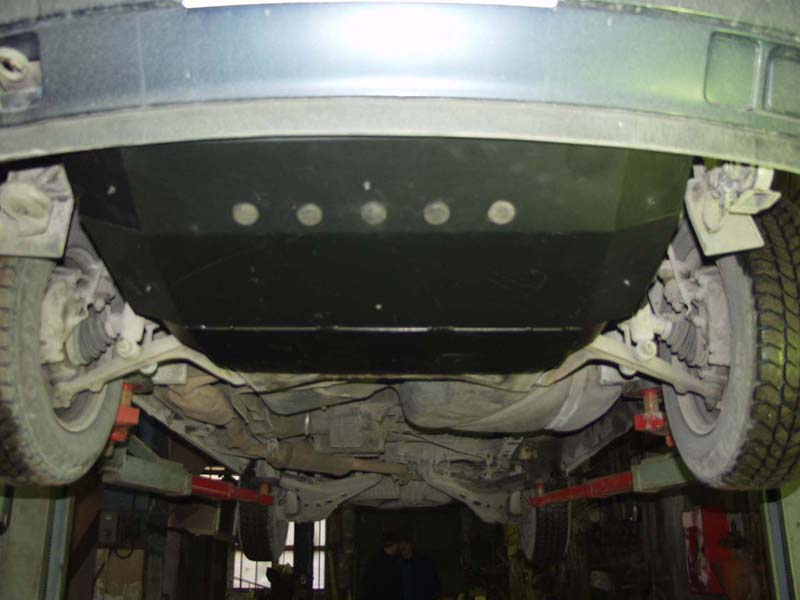 Купить защита двигателя фольксваген транспортер т4 конвейер угловой