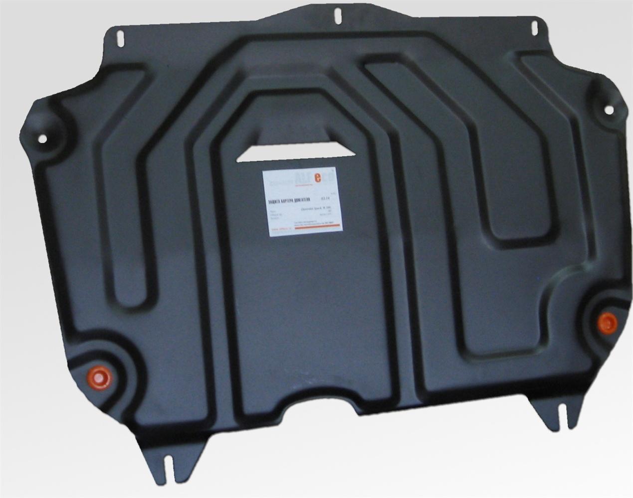 Защита двигателей резиновая спарк выгодно защита объектива combo наложенным платежом