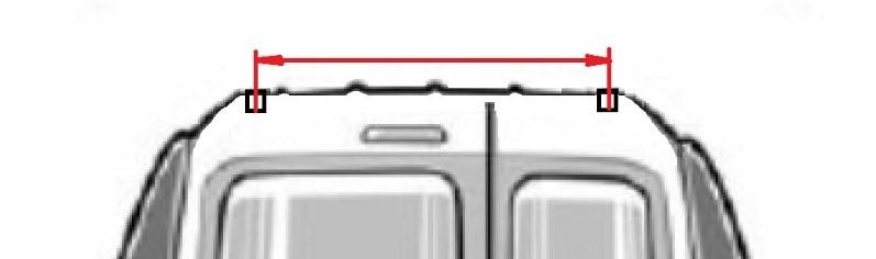 размер между центровете на правилни отвори.jpg