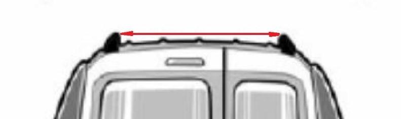 Внутренний размер между рейлингами.jpg