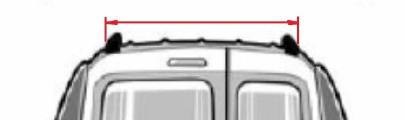 внешний размер между рейлингами.jpg